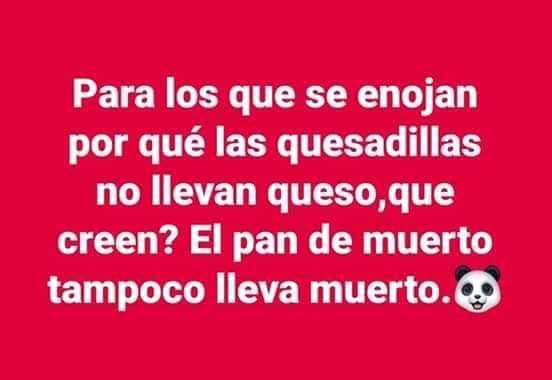 Marcianadas 398 27092019001351 (163)