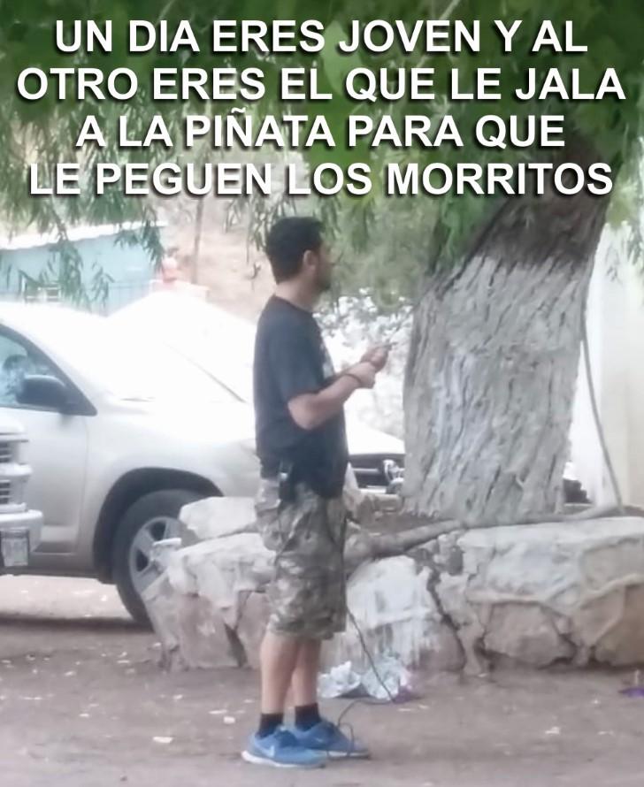 Marcianadas 398 27092019001351 (166)