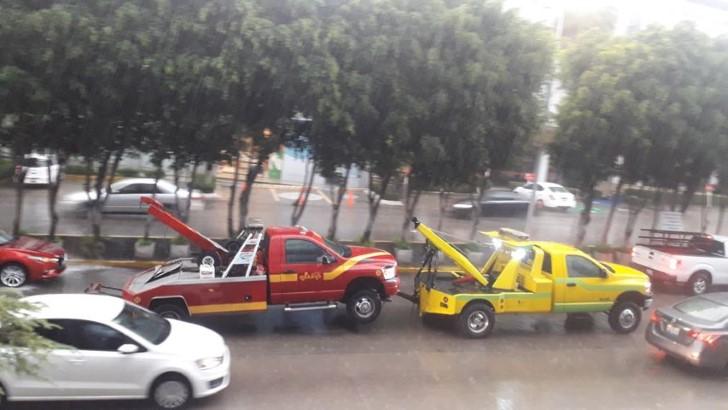 Marcianadas 398 27092019001351 (29)