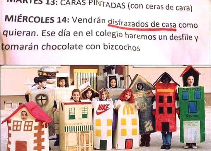 Marcianadas 398 27092019001351 (43)