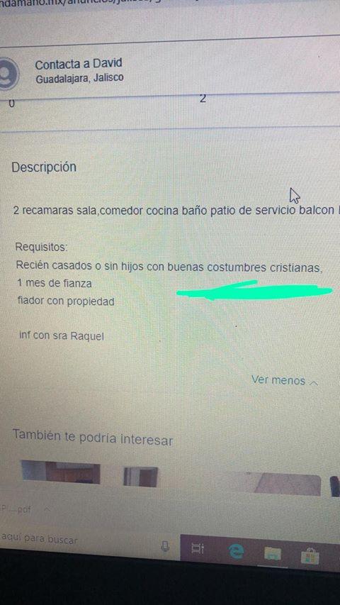 Marcianadas 398 27092019001351 (57)