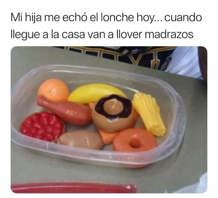 Marcianadas 398 27092019001351 (69)