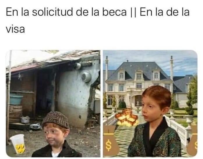 Marcianadas 398 27092019001351 (97)
