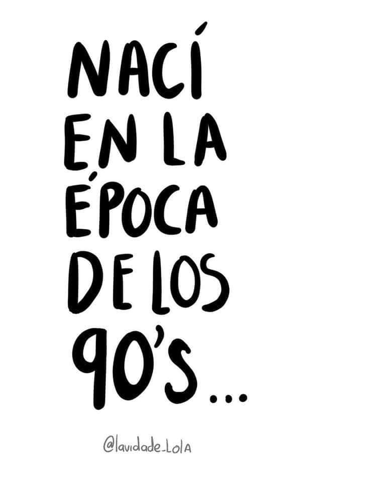 Marcianadas 398 c1 (1)