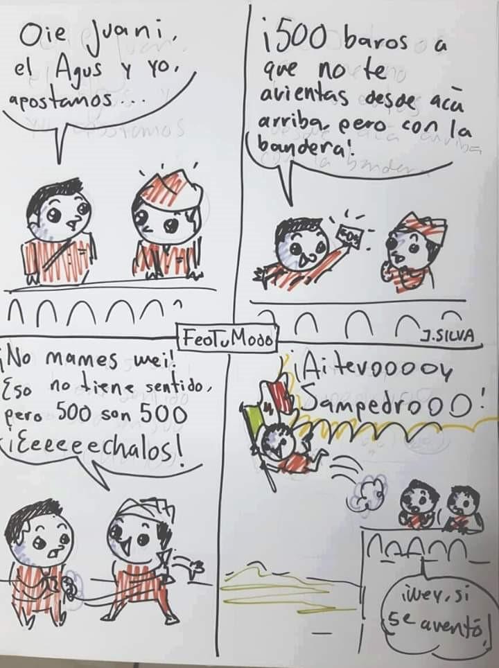 Marcianadas 399 c3 (2)