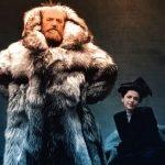 Peter Freuchen, el verdadero hombre de las nieves