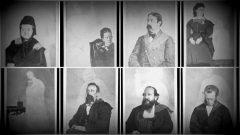 William Mumler: el hombre que fotografiaba fantasmas