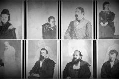 William Mumler el fotografo de fantasmas