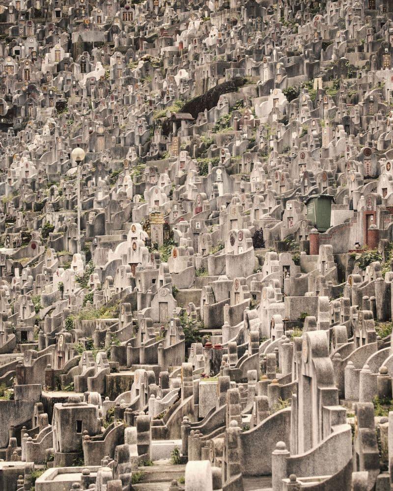 cementerios verticales en hong kong (10)