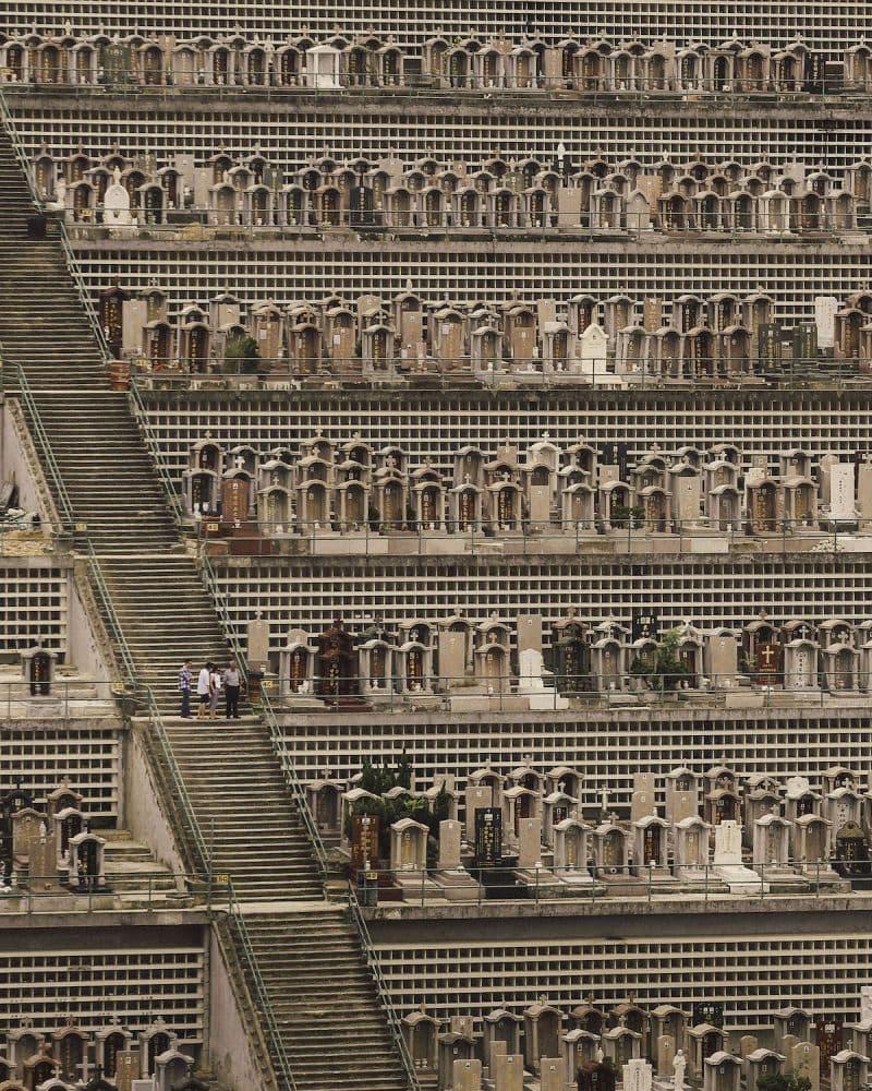 cementerios verticales en hong kong (11)