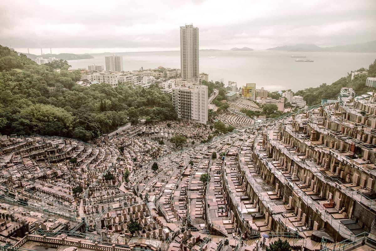 cementerios verticales en hong kong (3)