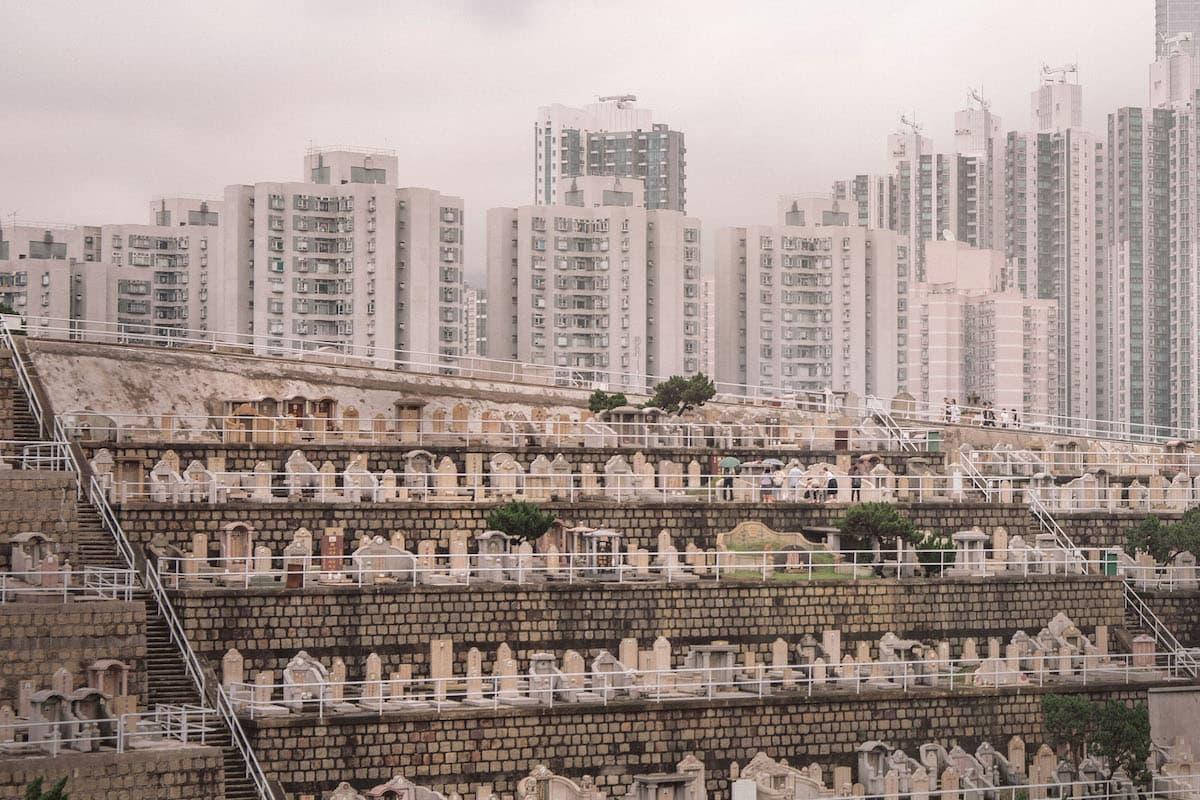 cementerios verticales en hong kong (5)