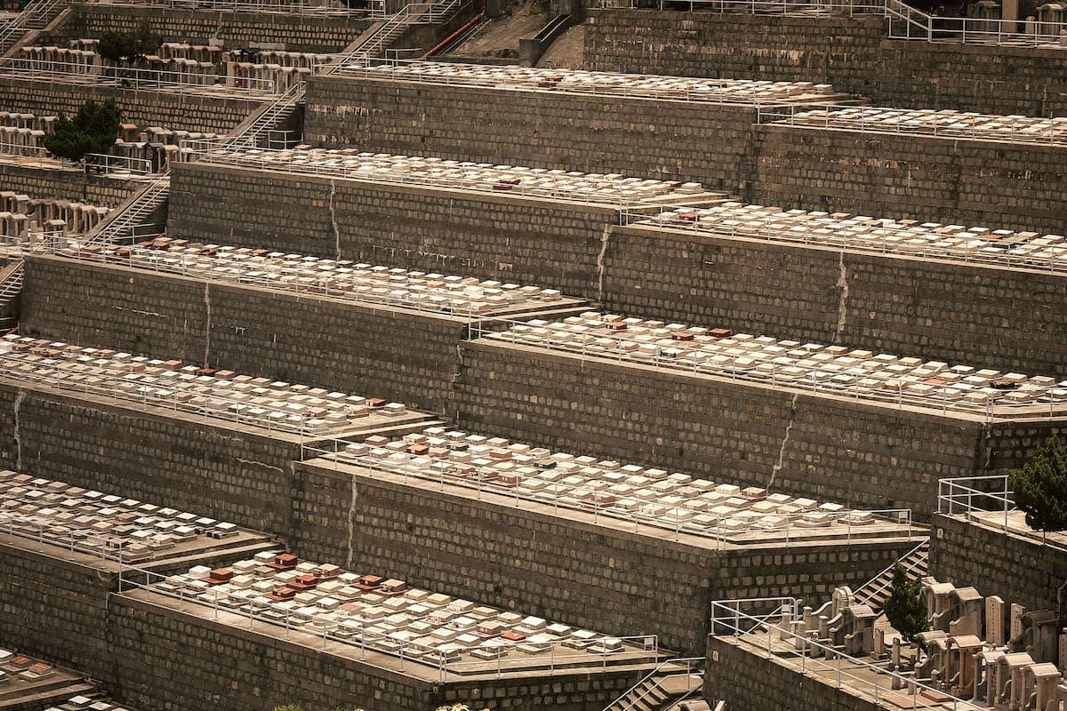 cementerios verticales en hong kong (6)