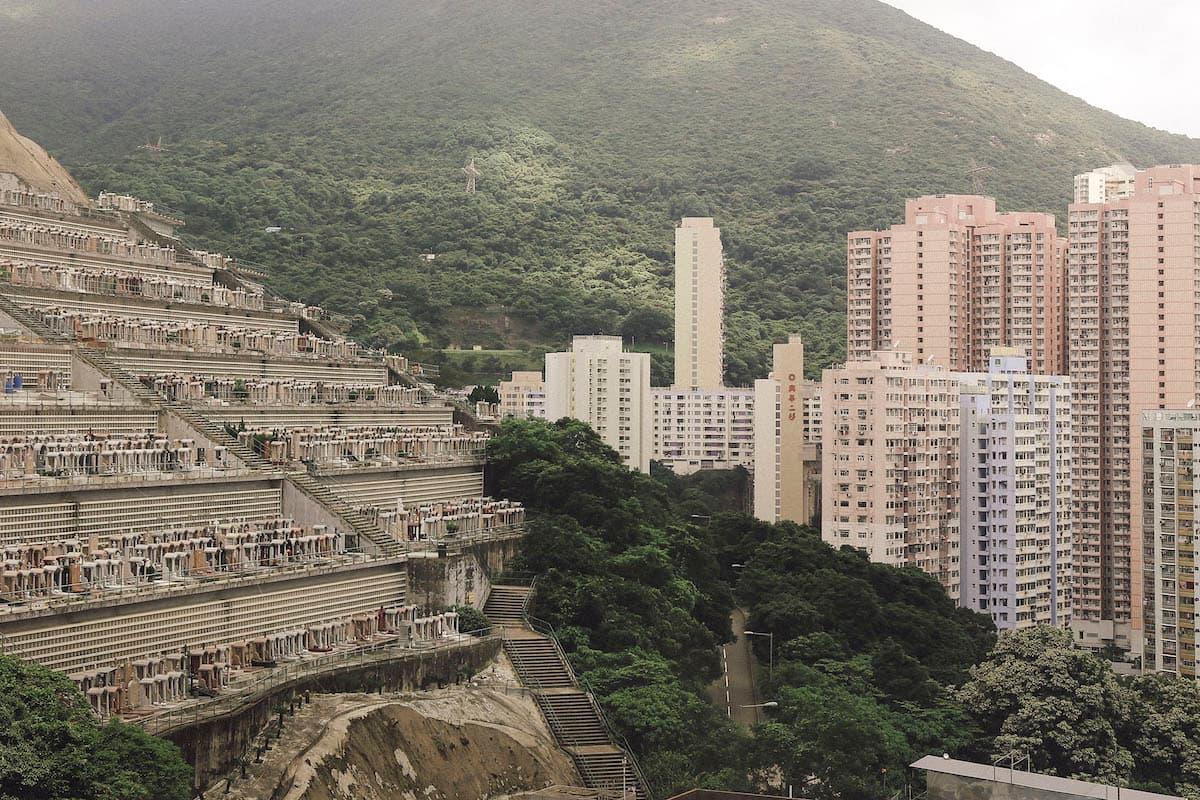 cementerios verticales en hong kong (7)
