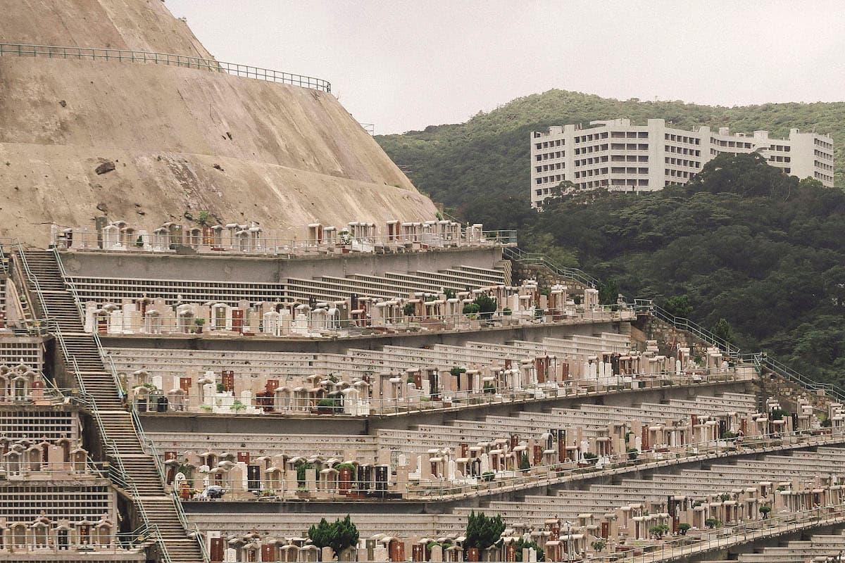 cementerios verticales en hong kong (8)
