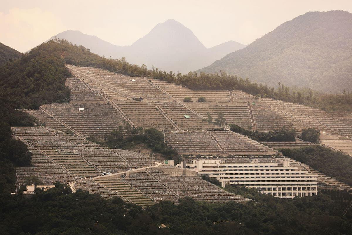 cementerios verticales en hong kong (9)