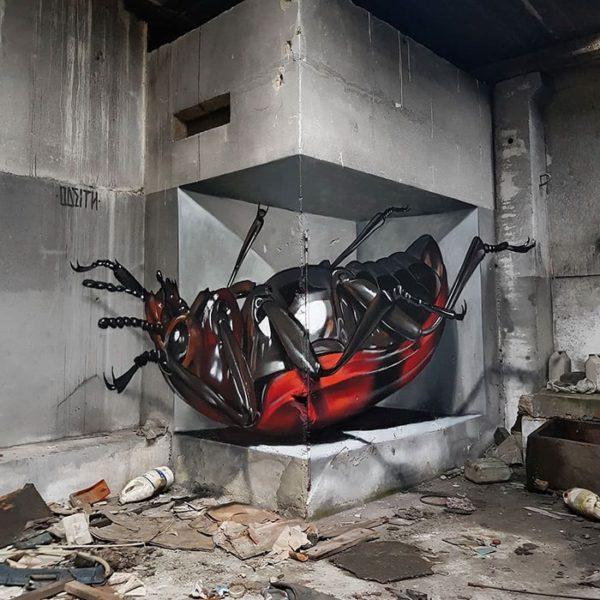 odeith artista urbano pinturas 3D (13)