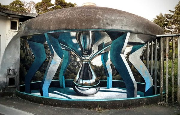 odeith artista urbano pinturas 3D (17)