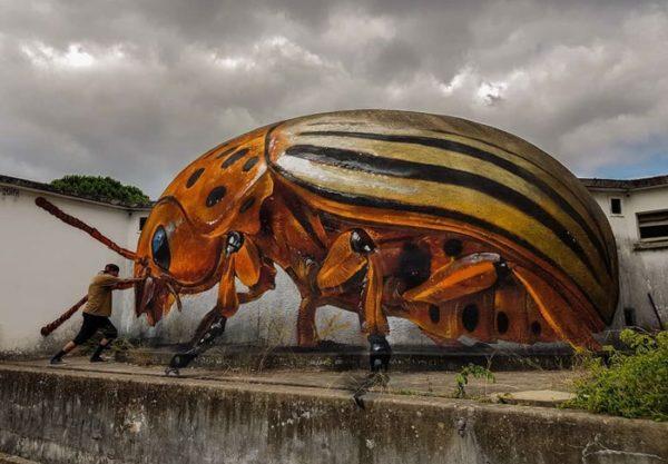 odeith artista urbano pinturas 3D (9)