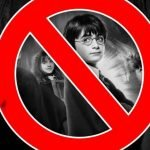 prohiben libro de harry potter