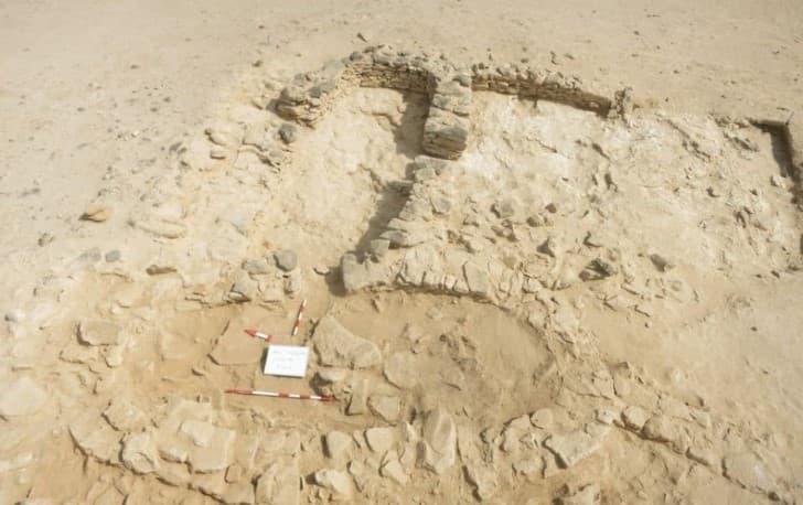 Marawah ruinas(1)