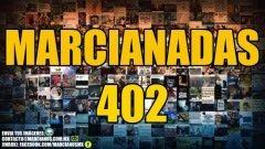 Marcianadas #402 (279 imágenes)