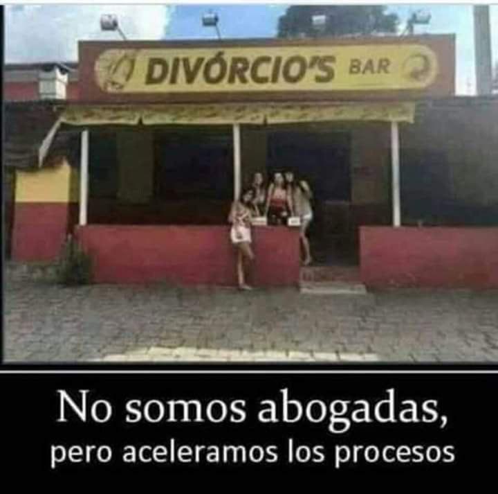 Marcianadas 400 04102019 (103)