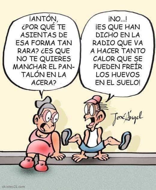 Marcianadas 400 04102019 (104)