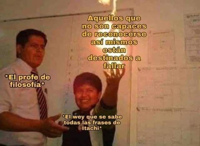 Marcianadas 400 04102019 (109)