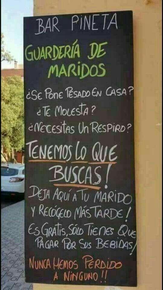 Marcianadas 400 04102019 (11)