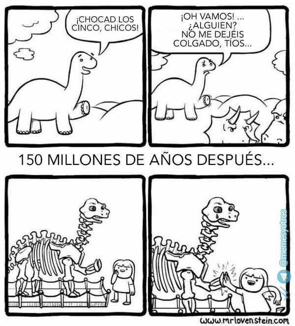 Marcianadas 400 04102019 (117)