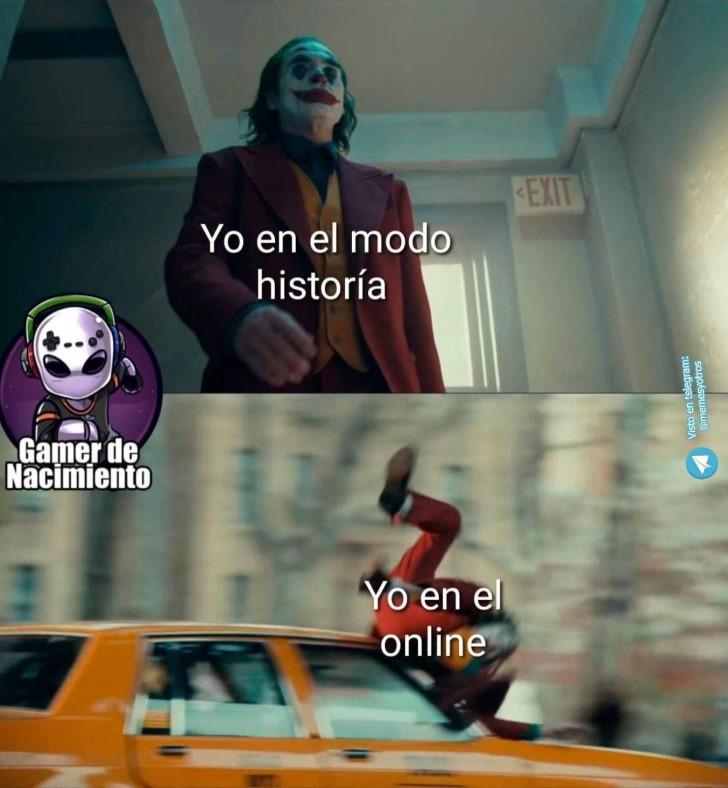 Marcianadas 400 04102019 (118)