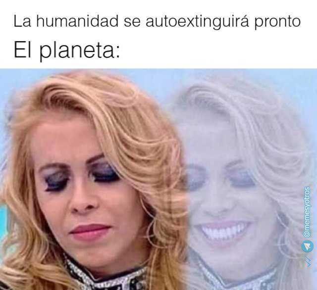 Marcianadas 400 04102019 (119)