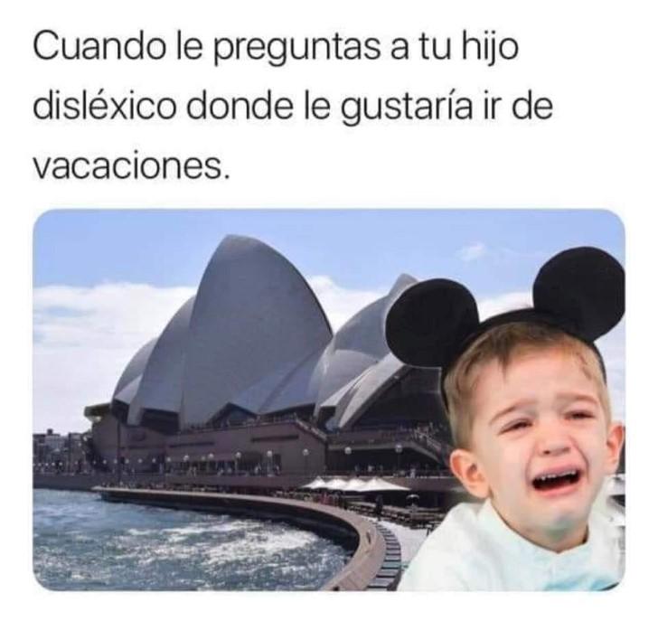 Marcianadas 400 04102019 (136)