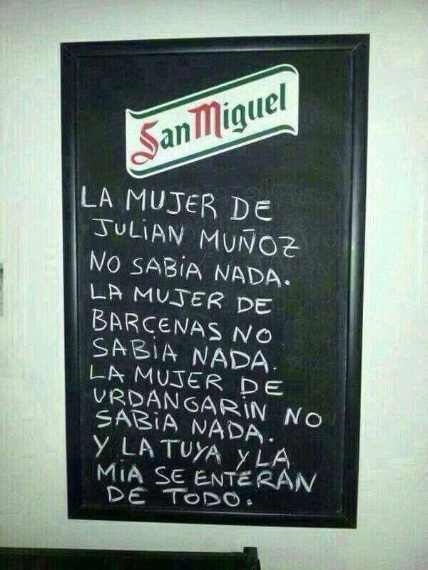 Marcianadas 400 04102019 (14)