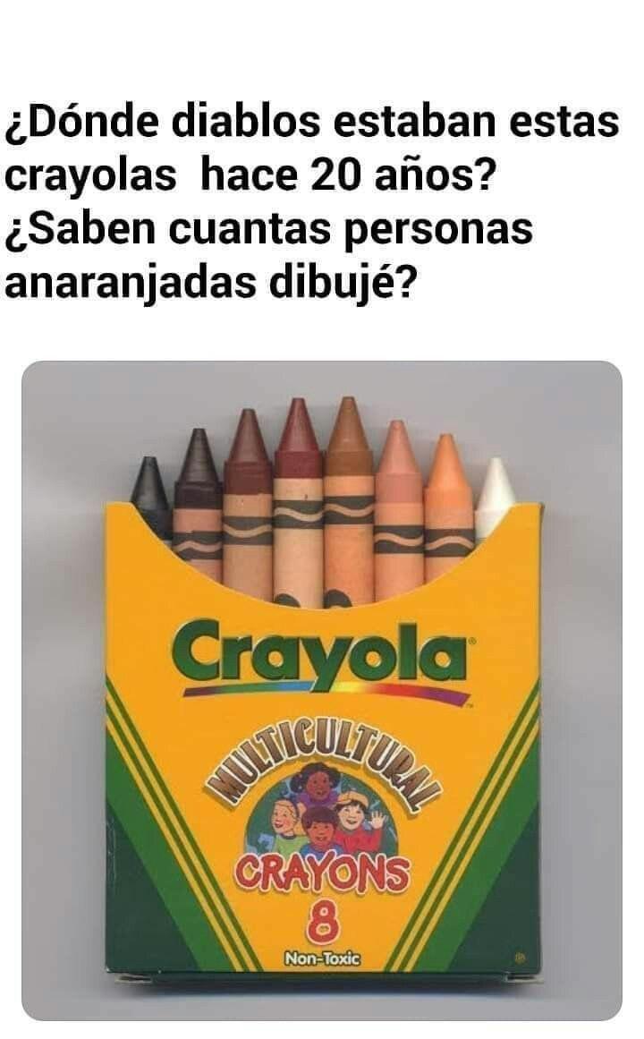 Marcianadas 400 04102019 (143)