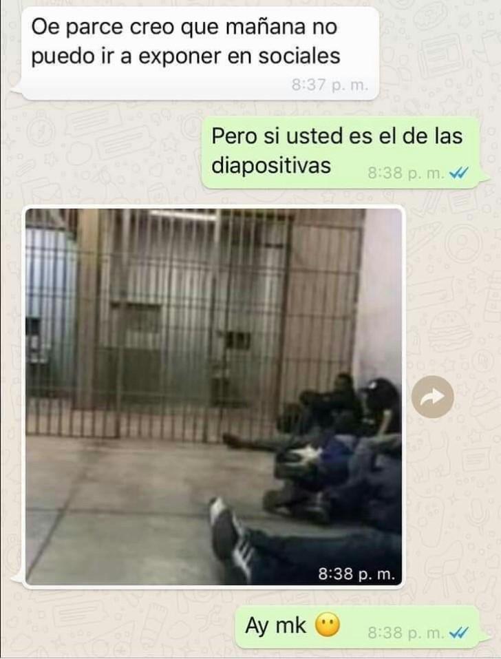 Marcianadas 400 04102019 (144)