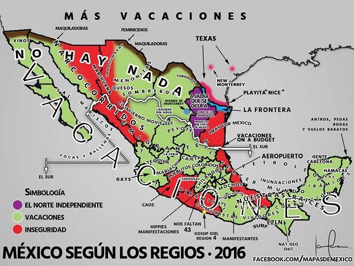 Marcianadas 400 04102019 (147)