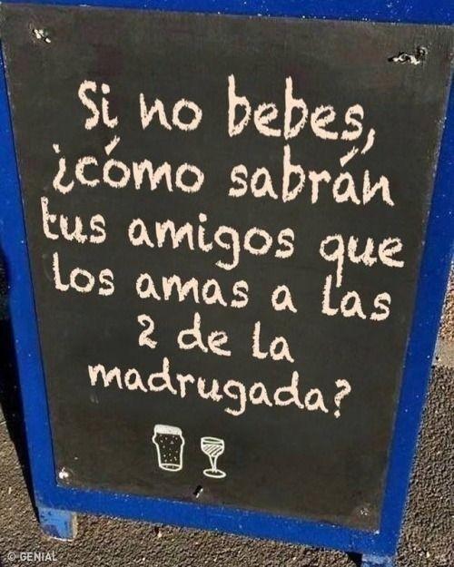Marcianadas 400 04102019 (15)