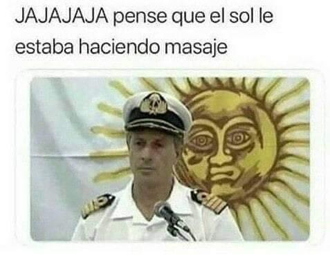 Marcianadas 400 04102019 (16)