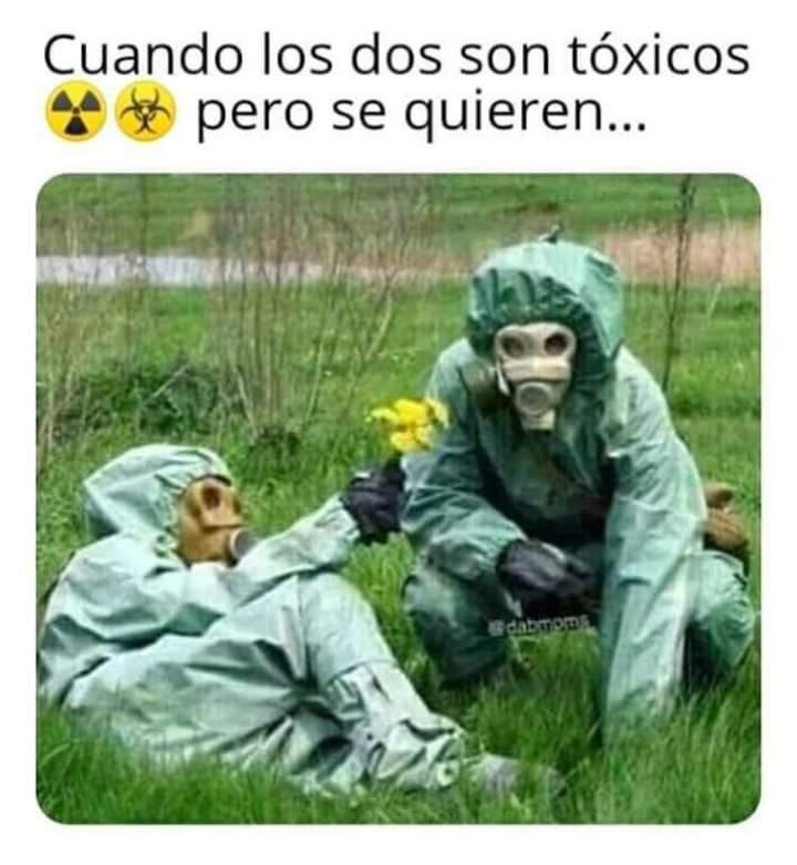 Marcianadas 400 04102019 (17)