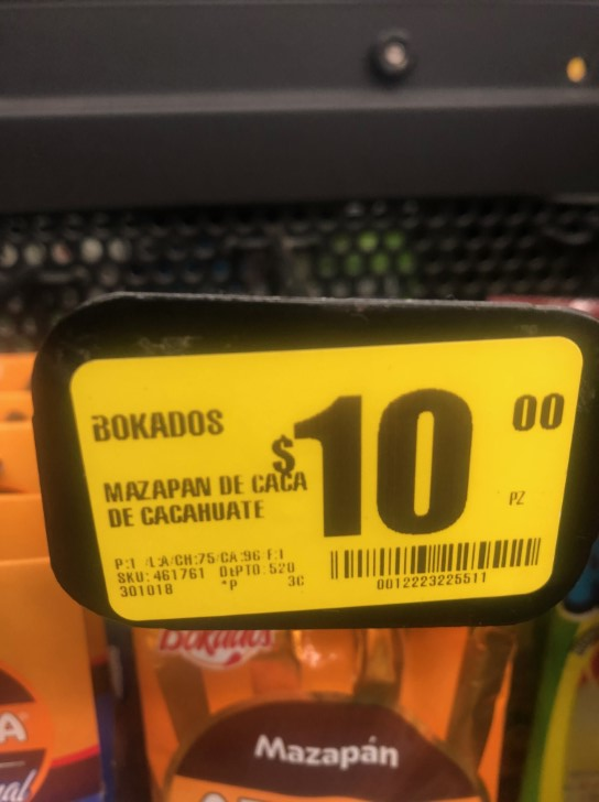 Marcianadas 400 04102019 (181)