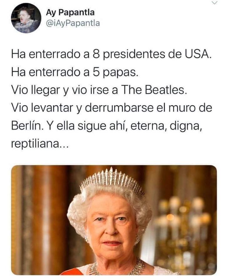 Marcianadas 400 04102019 (195)