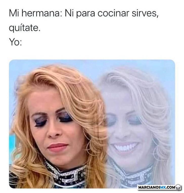 Marcianadas 400 04102019 (198)