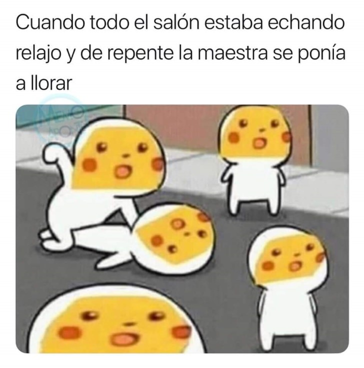 Marcianadas 400 04102019 (199)