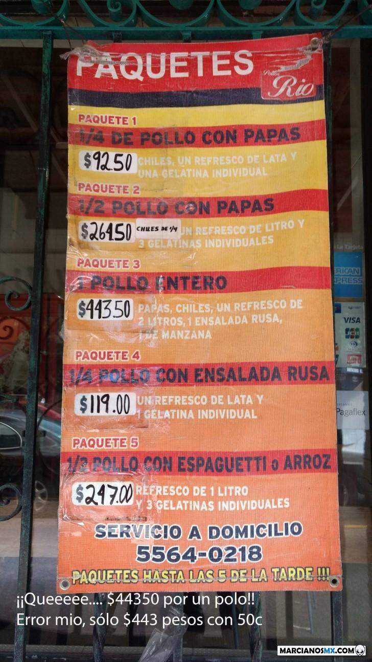 Marcianadas 400 04102019 (2)