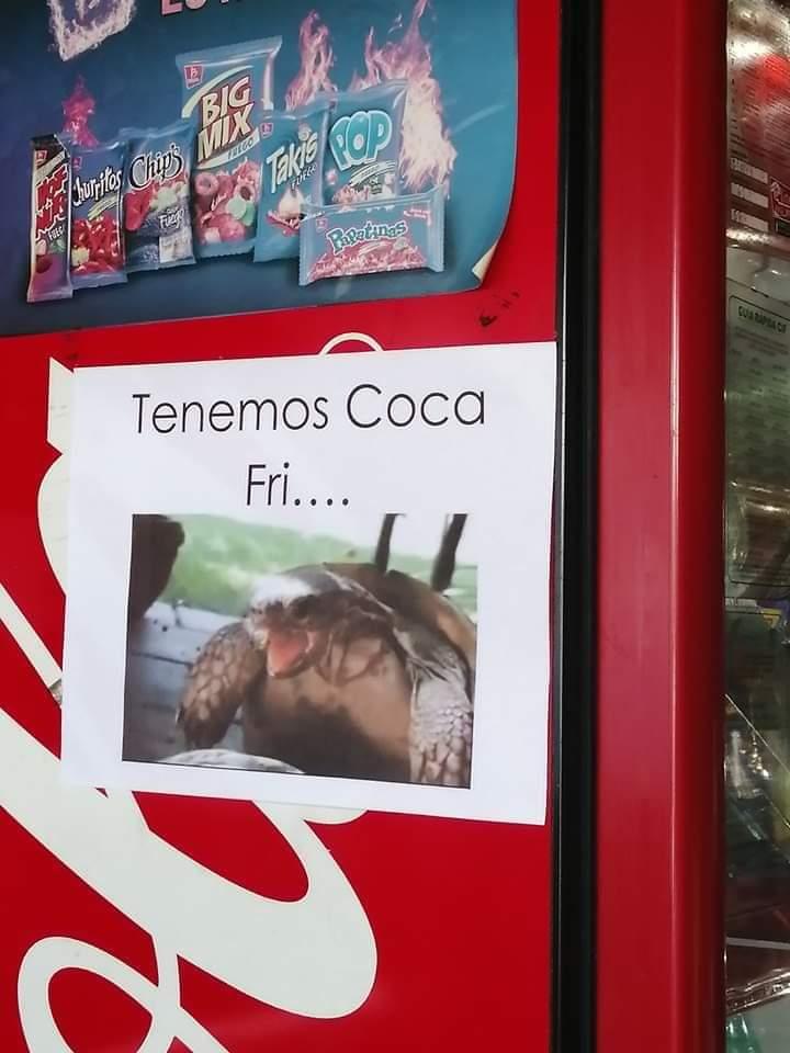 Marcianadas 400 04102019 (203)