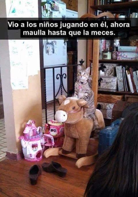 Marcianadas 400 04102019 (204)