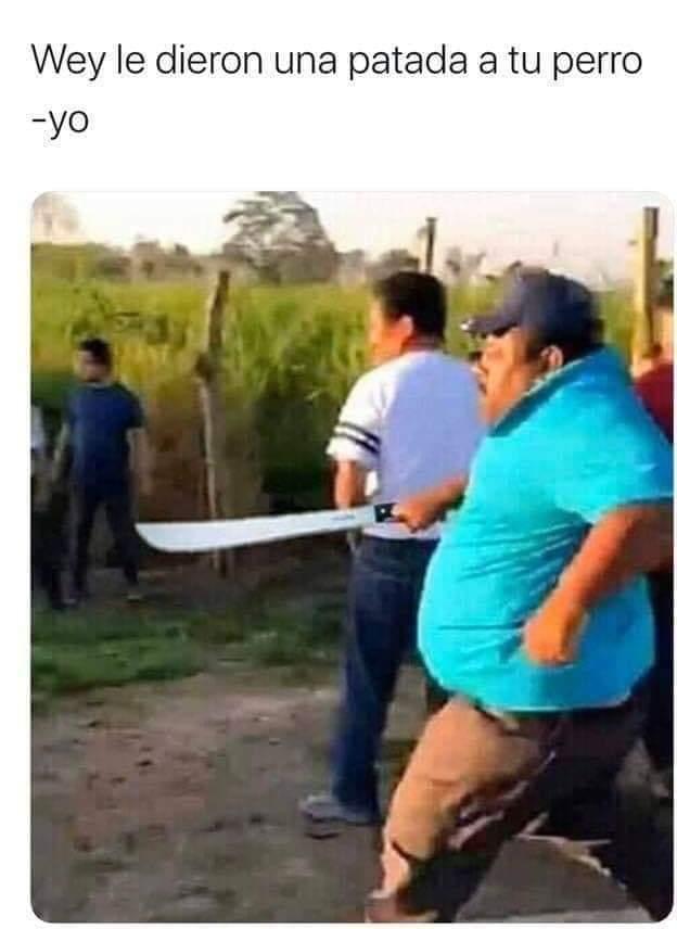 Marcianadas 400 04102019 (207)