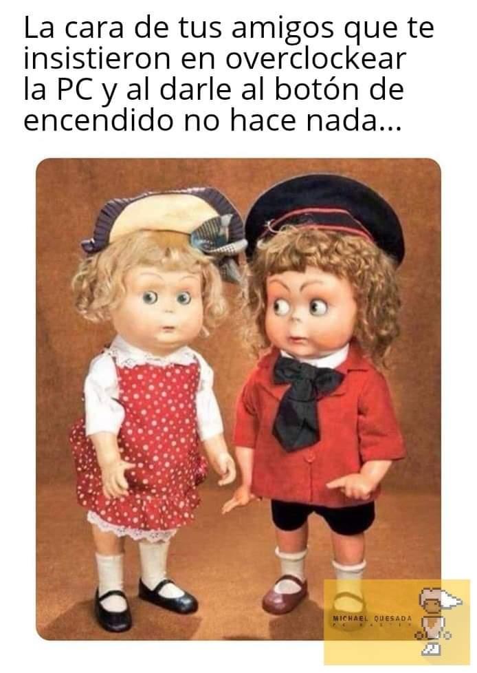 Marcianadas 400 04102019 (212)